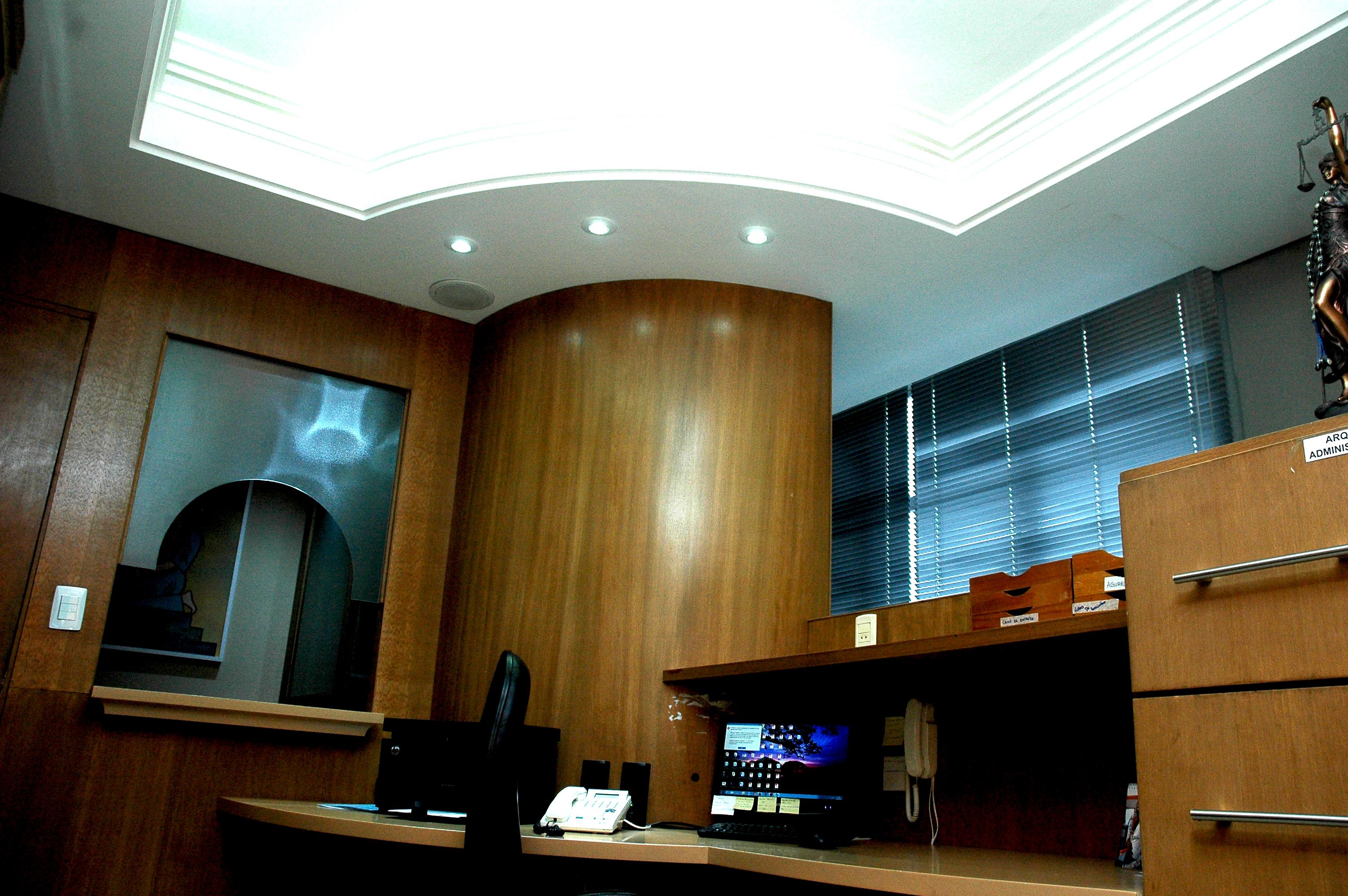 Adival Rossato Advogados Associados